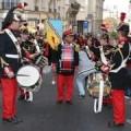 Fête des Vendanges de Montmartre 2007