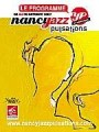 Nancy Jazz Pulsations 2007