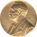 Prix Nobel de littérature 2007