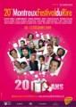 Festival du rire de Montreux