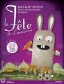 Fête de l'animation de Lille