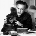 Romain Gary ou l'amour impossible