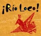 Festival i Rio Loco ! 2008