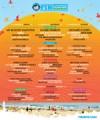 Festival international de Bénicàssim 2008