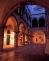 Festival de musique de chambre de Dubrovnik 2008