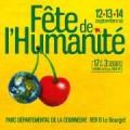 Fête de l'Humanité 2008