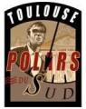 Toulouse, polars du Sud