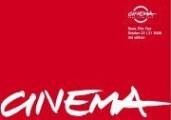 Fête du cinéma de Rome 2008