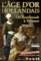 L'Age d'or hollandais