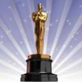 Les Oscars 2009