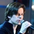 Benjamin Biolay en concert 2004