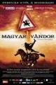 'Nomade Hongrois' ('Magyar Vàndor')