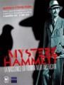 Le Mystère Hammett