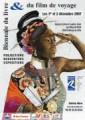 Biennale du livre et du film de voyage 2007