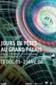 Jours de fêtes au Grand Palais 2005