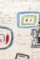 Éloge de la rareté - Cent trésors de la Réserve des livres rares