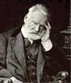 Visites-conférences à la maison de Victor Hugo