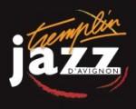 Avignon Jazz Festival 2010