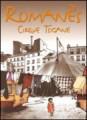 Romanès - cirque tsigane
