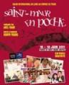Saint-Maur en poche