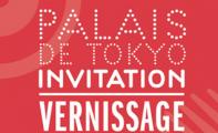 Les lauréats 2014 du Salon de Montrouge
