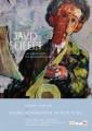David Seifert, les printemps du Montparnasse