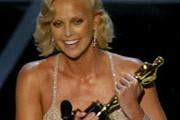 77e cérémonie des Oscars