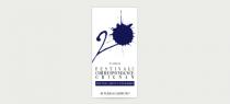 Festival de la correspondance de Grignan 2015