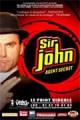 Sir John