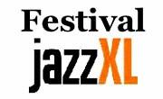 Festival Jazz XL