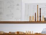 Centre de documentation, atelier de facture instrumentale - COMDT
