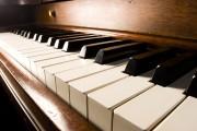 Le Trio Utgé-Royo : «No Pasaran! »