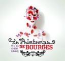 Printemps de Bourges 2005