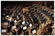 Orchestre Philharmonique de Radio France, Mikko Franck