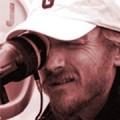 Festival du Film d'Action et d'Aventures de Valenciennes