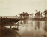 Une bibliothèque photographique 1877 - 1953