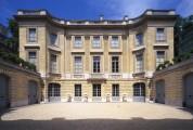 Prud'hon, Delacroix, Carpeaux - Feuilles d'exception provenant de la collection du musée des Arts décoratifs