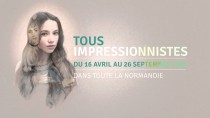 Festival Normandie Impressionniste 2016