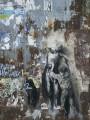 Ernest Pignon-Ernest : les traces d'un parcours