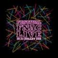 Fnac Live 2016