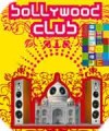 Bollywood Club