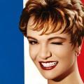 L'Esprit français - Contre-cultures,1969-1989