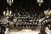 Chœur Ecce cantus, Orchestre Hélios