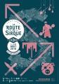 La Route du Sirque 2017
