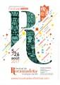 Festival de Rocamadour 2017