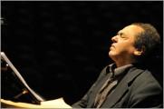 Alain Jean-Marie Be Bop Trio