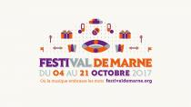 Festi'Val de Marne 2017