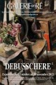 Christoff Debusschere : lieu de l'intime