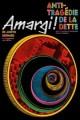 Amargi ! Anti-tragédie de la dette
