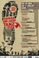 Danse hip-hop Tanz